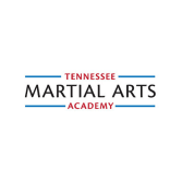 Tennessee Martial Arts Academy.