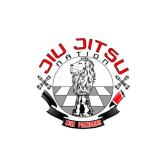 Jiu Jitsu Nation