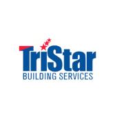 TriStar Building Services