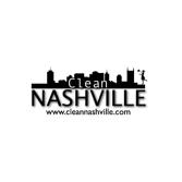 Clean Nashville