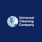 Universal Cleaning Company