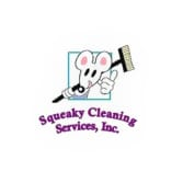 Squeaky Clean Services, Inc.