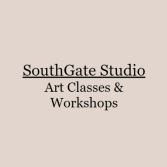 SouthGate Studio