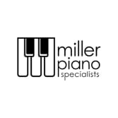 Miller Piano Specialists