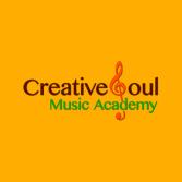 Creative Soul Music Academy