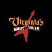Virginia's Music Center