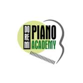 Do Re Mi Piano Academy