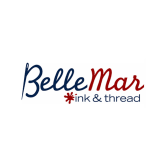 Belle Mar Ink & Thread