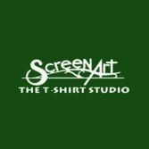 Screen Art