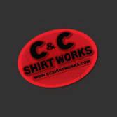 C&C Shirtworks