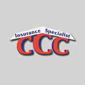 CCC Roofing