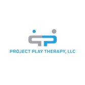 Project Play Therapy
