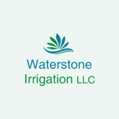 Waterstone Irrigation