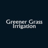 Greener Grass Irrigation