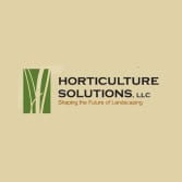 Horticulture Solutions