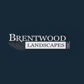 Brentwood Landscapes
