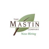 he Mastin Company