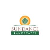 Sundance Landscapes