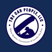 The Car People