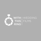 With This Ring Wedding Films