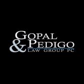 Gopal & Pedigo, PC