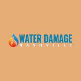 Water Damage Nashville