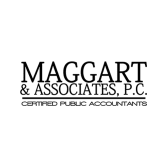 Maggart & Associates, PC