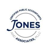 Jones CPA, PLLC
