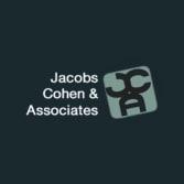 Jacobs Cohen & Associates