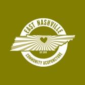 East Nashville Community Acupuncture