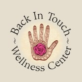 Back in Touch Wellness Center