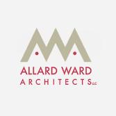 Allard Ward Architects