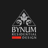 Bynum Residential Design