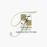 Farris Concepts in Architecture