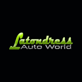 Latondress Auto World