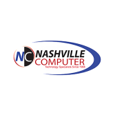 Nashville Computer, Inc.