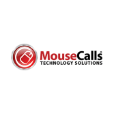 MouseCalls Technology Solutions