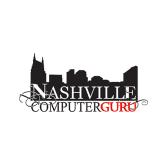 Nashville Computer Guru