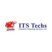 Innovative Technology Solutions, LLC