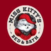 Miss Kitty's Bed & Bath