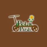 Petal Push