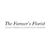 The Farmer's Florist