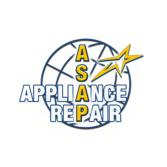 ASAPpliance Repair