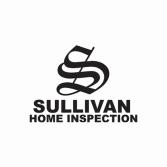 Sullivan Home Inspections