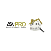 All Pro Home and Property Inspections