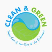 Clean & Green