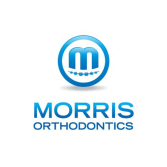 Morris Orthodontics