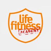 Life Fitness Academy