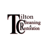 Tilton Cleaning & Restoration