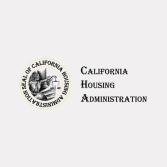 California Housing Administration